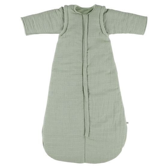 Sleeping bag winter | 87 cm Bliss Olive