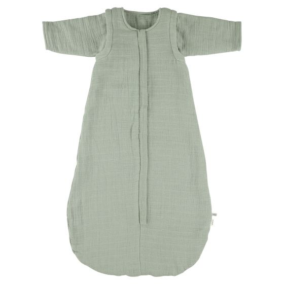Sleeping bag mild | 87 cm Bliss Olive