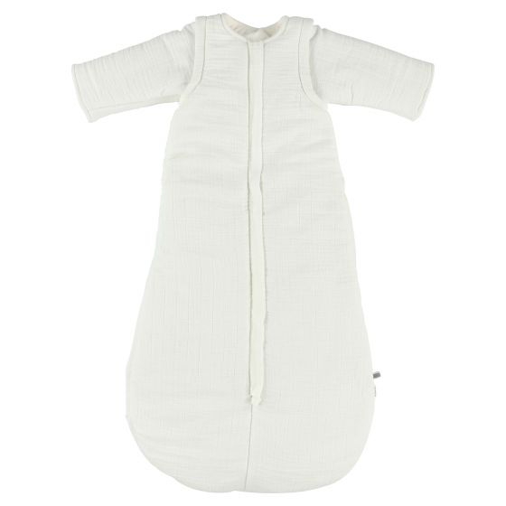 Sleeping bag winter | 87 cm Bliss White