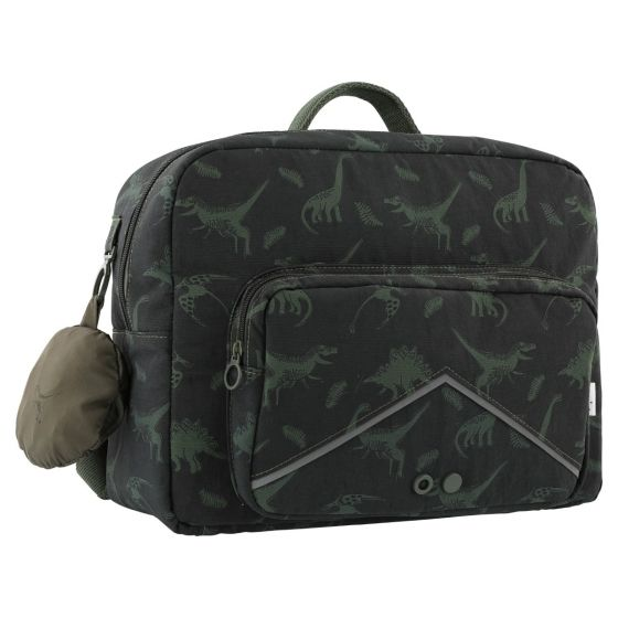 School satchel - Dino