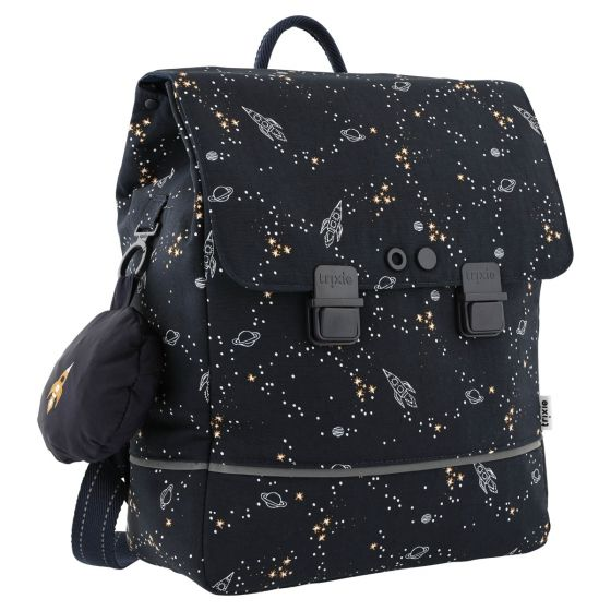 School backpack - Space
