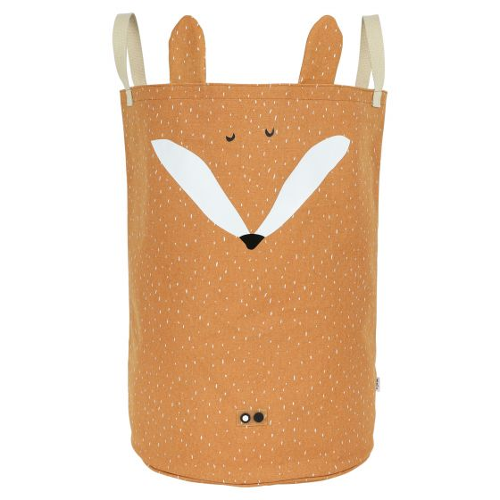 Toy Bag Large  - Mr. Fox