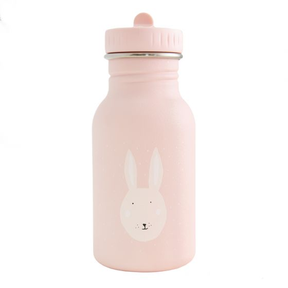 Gourde 350ml - Mrs. Rabbit