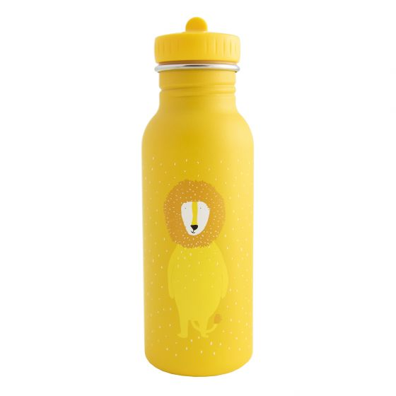 Gourde 500ml - Mr. Lion