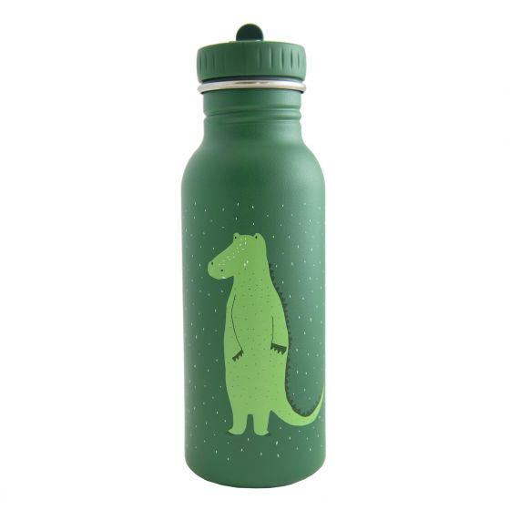 Gourde 500ml - Mr. Crocodile