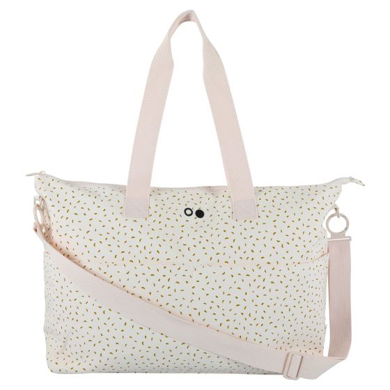 Mommy tote bag Moonstone