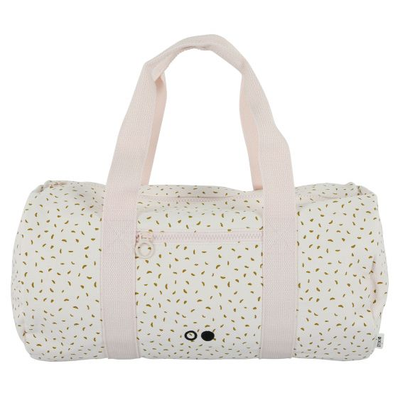 Kids roll bag Moonstone